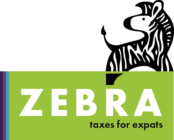Zebra Accounting | The UK Taxes for US Expats Expert
