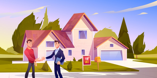 Capital Gains Tax on Residential Property – From April 2020